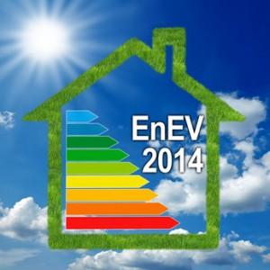 Energieeinsparverordnung: Welche Auswirkungen sind zu beachten?