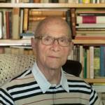 Beisetzung von Wolfgang Haney Freitag 27. Oktober 10:00 Uhr