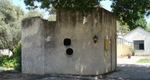 180406 Kibbuz Hazorea (0) kl