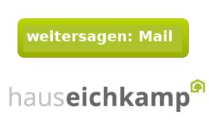 mailknopf