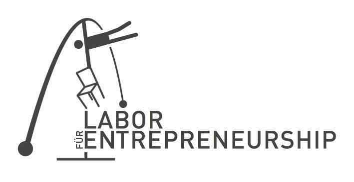 Prof. Faltins Labor für Entrepreneurship zu Gast im Haus Eichkamp, 13.07.2019, 10-17 Uhr