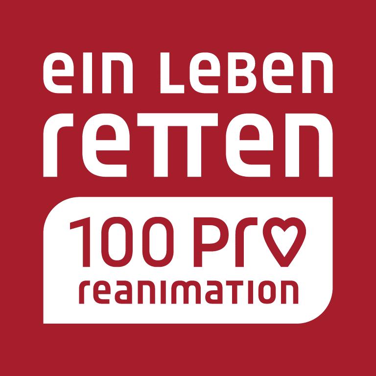 Forum Eichkamp – Ein Leben retten, Dienstag, 11.02.2020, 19:30 Uhr