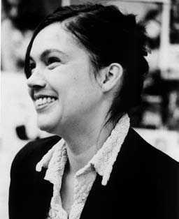 Neu: Biografisches und kreatives Schreiben mit Astrid Hoffmann freitags ab, 30.10.2020, 15-16:30 Uhr